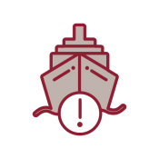 TPG-icons(512)-31