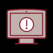 TPG-icons(512)-32